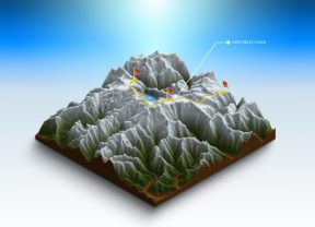 mountains-route-lago-delle-locce-1024x742