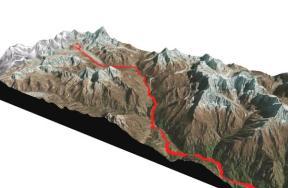 nice-trails-3d-prints-mini-replicas-favorite-mountain-hikes1