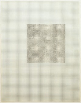 Fig 5. Untitled. 1967