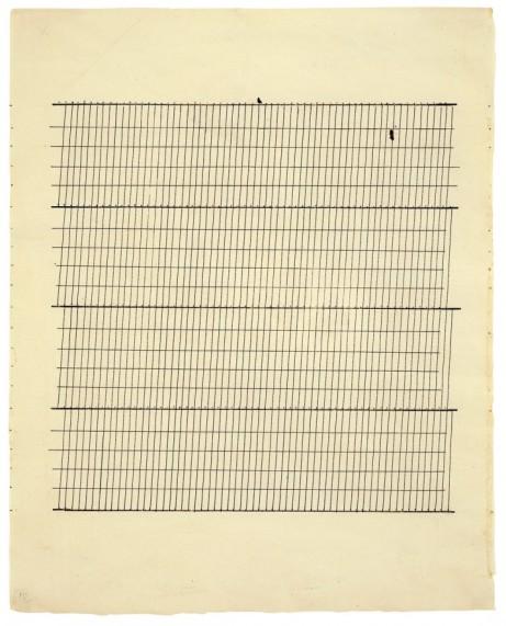 Fig 9. Aspiration. 1960