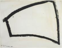 Fig 11. Arc. 1986