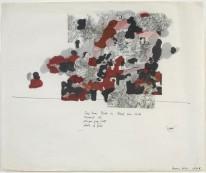 Fig 2. Wash. 1968