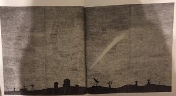 Fig 7. Five Nocturnes (1996)